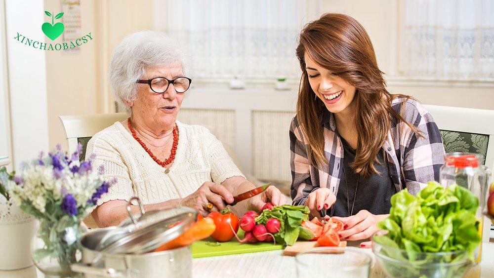 Khô mắt nên ăn gì, kiêng ăn gì để mắt nhanh khỏe trở lại?